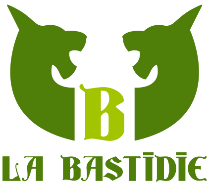 Hôtel Restaurant – La bastidie