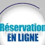 reserver-en-ligne2