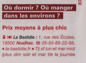 routard008